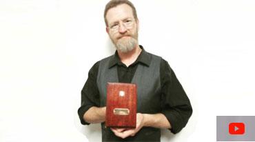 Virtual Magician | Virtual Magic Show